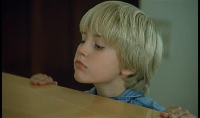 Sky Palace (1994) Screenshot
