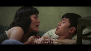 Big Father, Small Father and Other Stories 2015 with English Subtitles 13