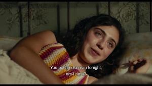 La vida sense la Sara Amat 2019 10