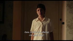 La vida sense la Sara Amat 2019 14