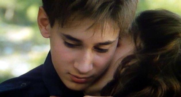 L'année de l'éveil (1991) with English Subtitles