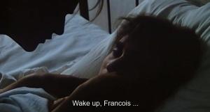 L'année de l'éveil (1991) with English Subtitles 11