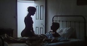L'année de l'éveil (1991) with English Subtitles 12