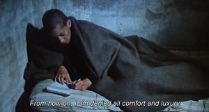 L'année de l'éveil (1991) with English Subtitles 22