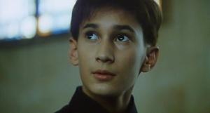 L'année de l'éveil (1991) with English Subtitles 3