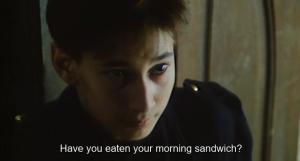 L'année de l'éveil (1991) with English Subtitles 4