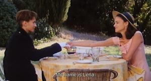 L'année de l'éveil (1991) with English Subtitles 7