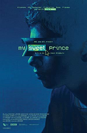 My Sweet Prince 2019 2