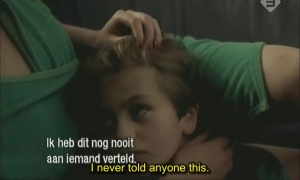 Victor… pendant qu'il est trop tard 1998  with English Subtitles 11