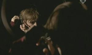 Victor… pendant qu'il est trop tard 1998  with English Subtitles 12