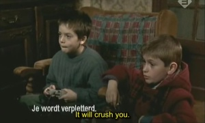 Victor… pendant qu'il est trop tard 1998  with English Subtitles 13
