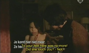 Victor… pendant qu'il est trop tard 1998  with English Subtitles 17