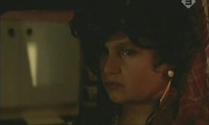 Victor… pendant qu'il est trop tard 1998  with English Subtitles 18