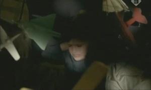 Victor… pendant qu'il est trop tard 1998  with English Subtitles 3