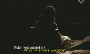 Victor… pendant qu'il est trop tard 1998  with English Subtitles 4