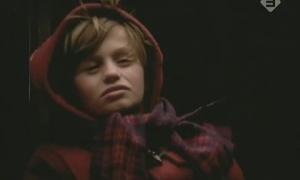 Victor… pendant qu'il est trop tard 1998  with English Subtitles 5