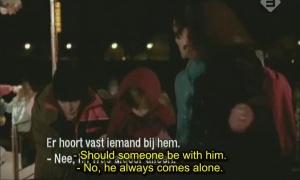 Victor… pendant qu'il est trop tard 1998  with English Subtitles 6