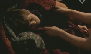 Victor… pendant qu'il est trop tard 1998  with English Subtitles 7