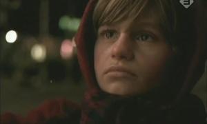 Victor… pendant qu'il est trop tard 1998  with English Subtitles 8