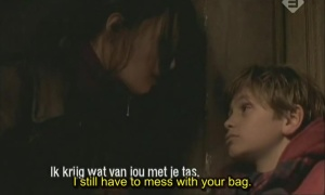 Victor… pendant qu'il est trop tard 1998  with English Subtitles 9