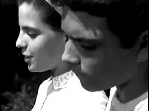 Ladybug Ladybug (1963) Screenshot