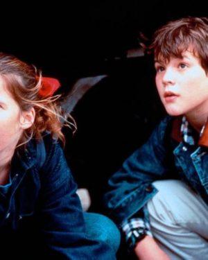 Mission Top Secret (1993) DVD