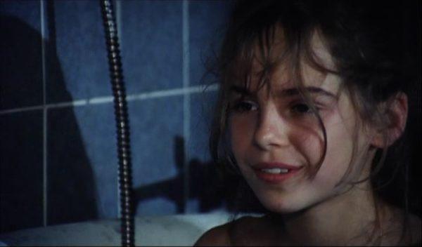 Stein (1990) DVD