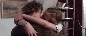 A Little Romance 1979 11