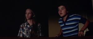 A Little Romance 1979 15
