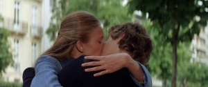 A Little Romance 1979 17