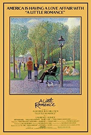 A Little Romance 1979 2