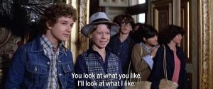A Little Romance 1979 4