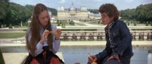 A Little Romance 1979 6