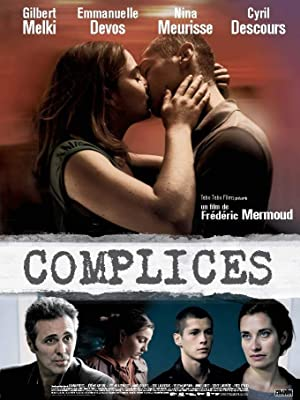Accomplices 2009 with English Subtitles 2
