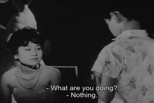 Bad Boys 1961 with English Subtitles 10