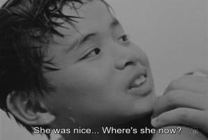 Bad Boys 1961 with English Subtitles 13
