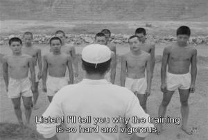 Bad Boys 1961 with English Subtitles 7