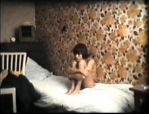 Boy 1969 – Lasse Nielsen 13