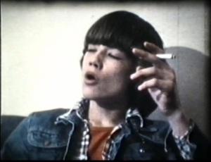 Boy 1969 – Lasse Nielsen 5