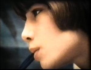 Boy 1969 – Lasse Nielsen 6