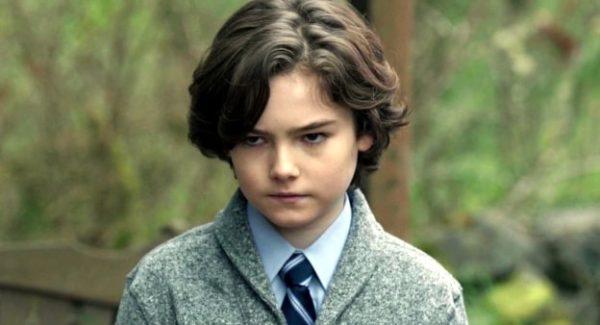 Brahms: The Boy II (2020) 1