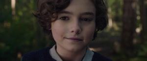 Brahms: The Boy II (2020) 10