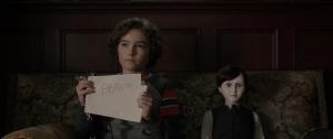 Brahms: The Boy II (2020) 12