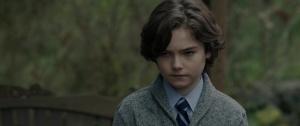 Brahms: The Boy II (2020) 13