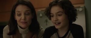 Brahms: The Boy II (2020) 4