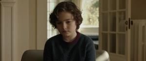Brahms: The Boy II (2020) 6