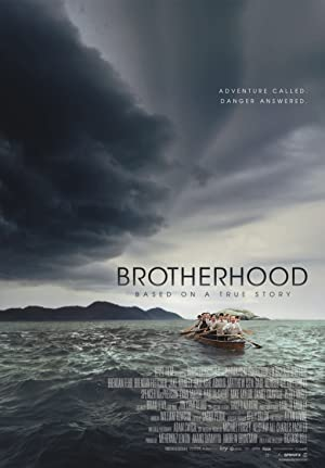 Brotherhood 2019 2