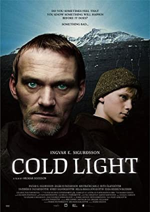 Cold Light 2004 with English Subtitles 2