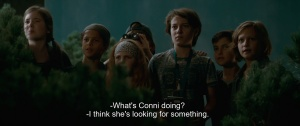 Conni & Co. 2016 with English Subtitles 10