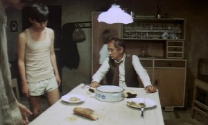 Do You Remember Dolly Bell? 1981 with English Subtitles 6